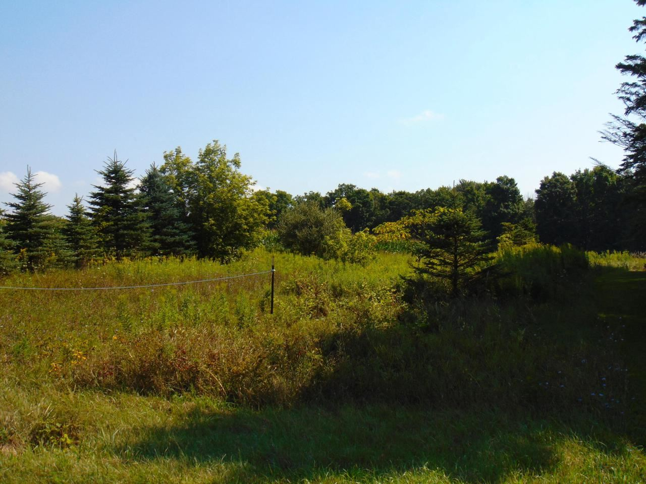 Photo of Lt0 County Road A West, Cascade, WI 53011 (MLS # 1768200)