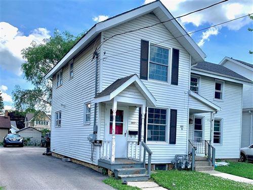 Photo of 205 N Eighth St, Watertown, WI 53094 (MLS # 1696201)