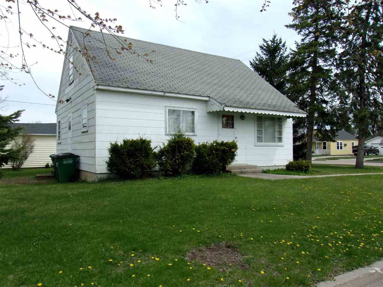 411 N 16TH STREET, Wisconsin Rapids, WI 54494 - MLS#: 22002202