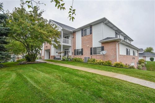 Photo of W241N2533 E Parkway Meadow Cir #5, Pewaukee, WI 53072 (MLS # 1709203)