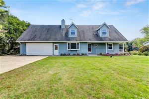 Photo of W233S8640 Chateau DR, Big Bend, WI 53103 (MLS # 1660205)