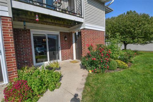 Photo of W169N11053 Ashbury Ln #4, Germantown, WI 53022 (MLS # 1711205)