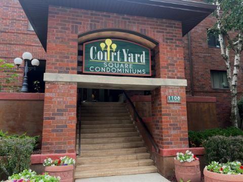 Photo of N5597 Hwy 89, Lake Mills, WI 53551 (MLS # 1842206)