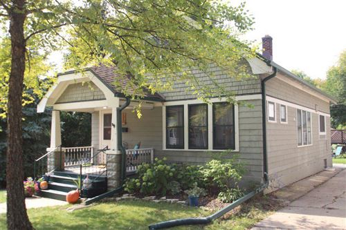 Photo of 1335 N 68th St, Wauwatosa, WI 53213 (MLS # 1711207)