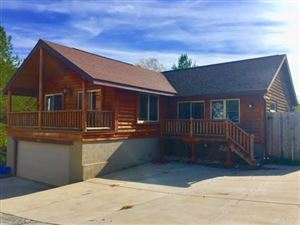 Photo of 28907 Beach DR, Waterford, WI 53185 (MLS # 1665208)