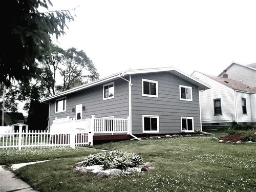 Photo of 3710 S 33rd St, Greenfield, WI 53221 (MLS # 1695208)