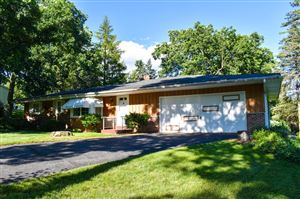 Photo of 1210 SUNNY CREST DR, Waukesha, WI 53186 (MLS # 1648209)