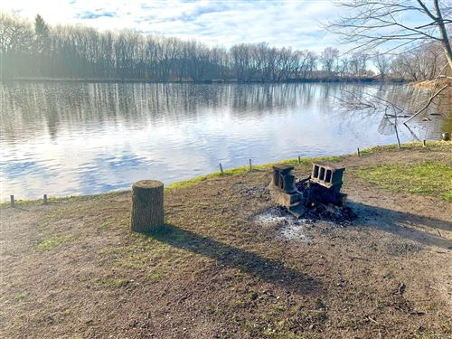 Photo of lot 0 Rock River Paradise, Watertown, WI 53094 (MLS # 1720209)