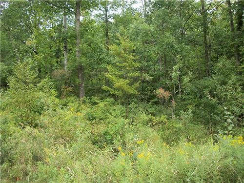 Photo of 9814 W FOREST HOME AVE, HALES CORNERS, WI 53130 (MLS # 1539210)