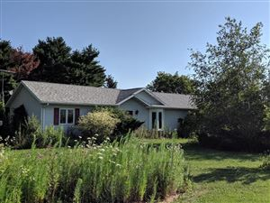 Photo of N4196 W County Road A, Plymouth, WI 53073 (MLS # 1653211)