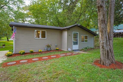 Photo of 306 Shore Dr, Palmyra, WI 53156 (MLS # 1663211)