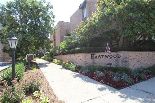Photo of 3916 N Oakland AVE #121, Shorewood, WI 53211 (MLS # 1673211)