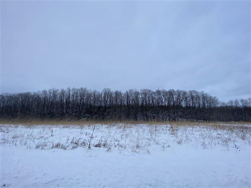 Photo of L11 Dupless Rd, Portage, WI 53901 (MLS # 1901211)