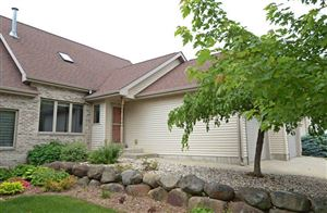 Photo of 135 Maria Ln, Cottage Grove, WI 53527 (MLS # 1861212)