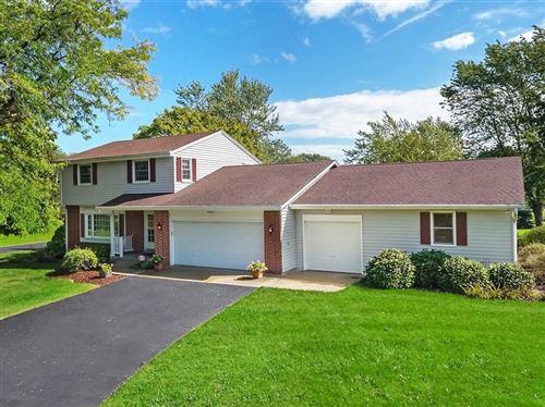 Photo of 505 Ruth Ct, Union Grove, WI 53182 (MLS # 1662215)