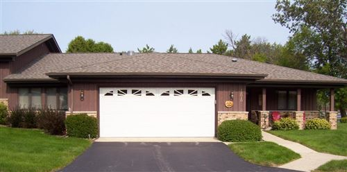Photo of 1201 Richards Ave #D, Watertown, WI 53094 (MLS # 1710215)