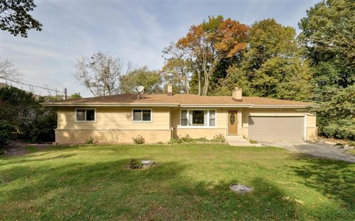 Photo of 14010 Evans Ln, Sturtevant, WI 53177 (MLS # 1666216)