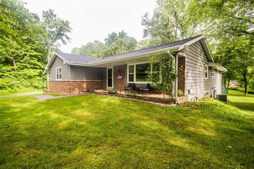 Photo of 17350 Holly Ln, Brookfield, WI 53045 (MLS # 1696216)