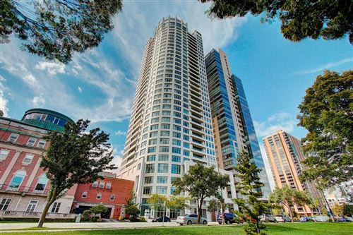 Photo of 825 N Prospect Ave #601, Milwaukee, WI 53202 (MLS # 1649217)
