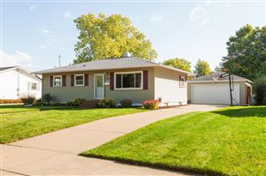 Photo of 708 8th Ave, Grafton, WI 53024 (MLS # 1661217)