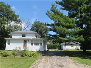 Photo of 6307 240th Ave, Salem, WI 53168 (MLS # 1655218)