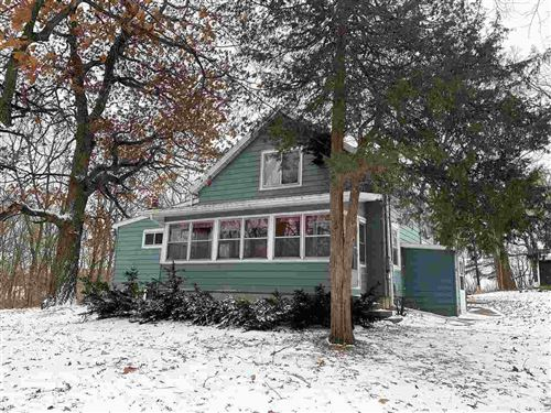 Photo of 2046 W Creedy Rd, Beloit, WI 53511 (MLS # 1874219)
