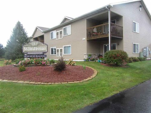 Photo of 611 Reena Ave #4, Fort Atkinson, WI 53538 (MLS # 1893221)