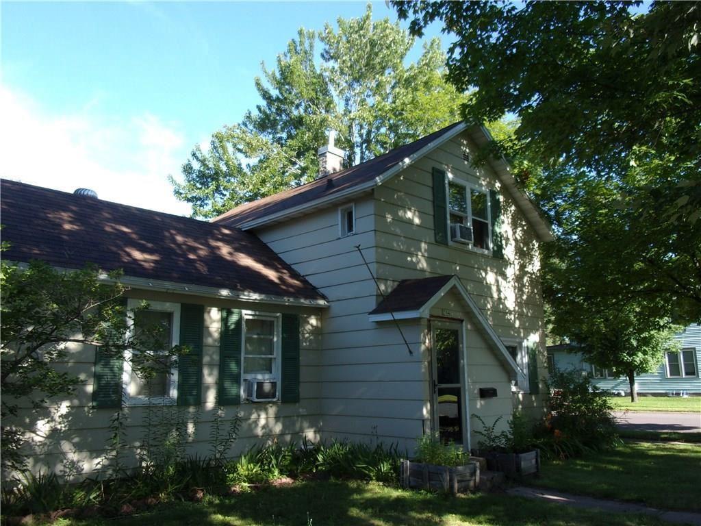 304 Hatten Avenue, Rice Lake, WI 54868 - MLS#: 1545221