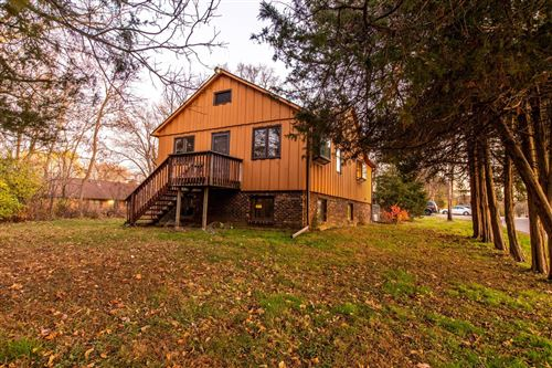 Photo of 23525 84th St, Salem, WI 53168 (MLS # 1718222)