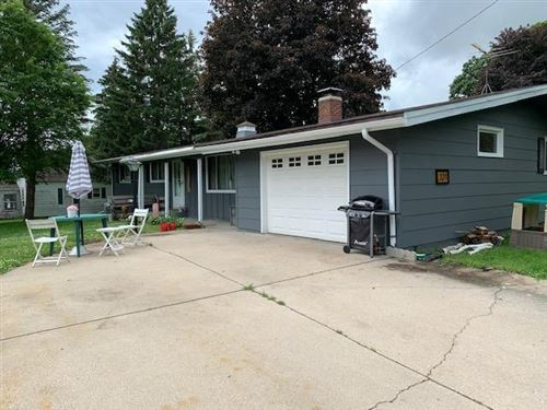 Photo of 321 North Ave, Watertown, WI 53098 (MLS # 1695223)