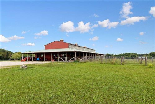 Photo of 611 Norstad Rd, Manitowoc, WI 54220 (MLS # 1754224)