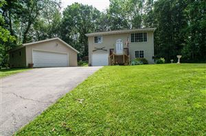 Photo of W6841 W Lakeshore Dr, Elkhorn, WI 53121 (MLS # 1647225)