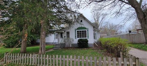 Photo of 1116 Vernon Ave, Beloit, WI 53511 (MLS # 1906225)