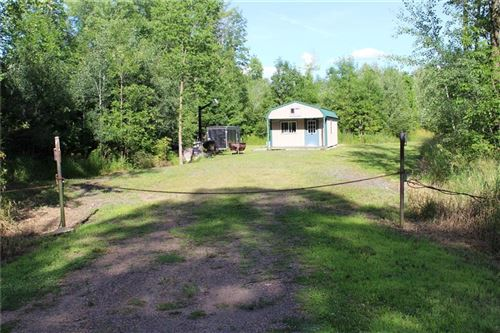 Photo of LT1 MEADOWGATE DR, WATERFORD, WI 53185 (MLS # 1545227)