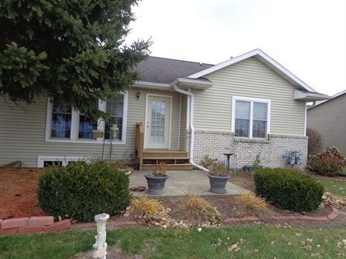 Photo of 1277 E Bluff Rd #12, Whitewater, WI 53190 (MLS # 1717228)