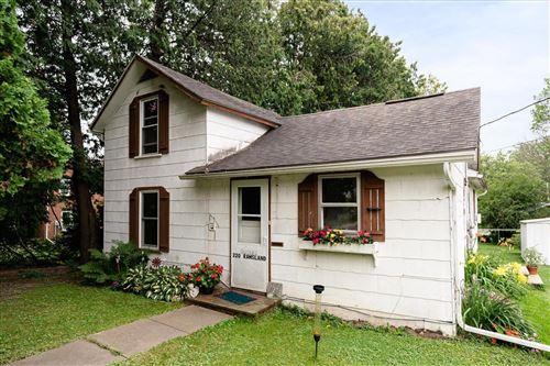 Photo of 220 Ramsland St, Westby, WI 54667 (MLS # 1754228)