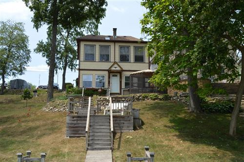 Photo of 5721 Scenery Dr, Waterford, WI 53185 (MLS # 1750229)