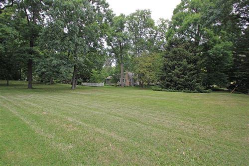 Photo of LT0 W Grange Ave, Greenfield, WI 53220 (MLS # 1754229)