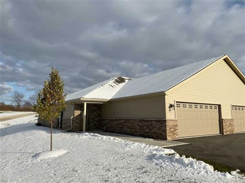Photo of 2133 ROYAL CREST CIRCLE #1, Green Bay, WI 54311 (MLS # 50214231)
