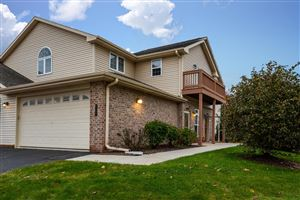 Photo of 17877 W Jacobs Dr, New Berlin, WI 53146 (MLS # 1665232)