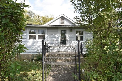 Photo of 6053 248th Ave, Salem, WI 53168 (MLS # 1710233)