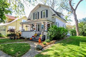 Photo of 339 Monroe St, Fort Atkinson, WI 53538 (MLS # 1870234)