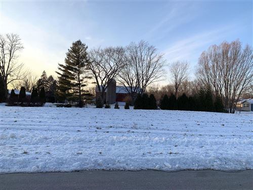 Photo of 1510 Bristlecone St #Lot 17, Howards Grove, WI 53083 (MLS # 1670235)