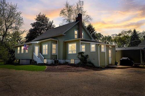 Photo of 3016 116th St, Pleasant Prairie, WI 53158 (MLS # 1753235)
