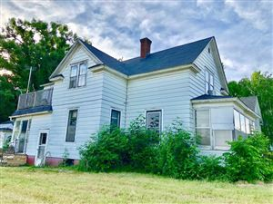 Photo of 325 N Knowles Ave, New Richmond, WI 54017 (MLS # 5263236)