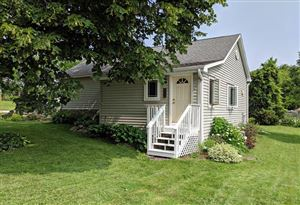 Photo of 1505 3rd St, Delafield, WI 53018 (MLS # 1647237)
