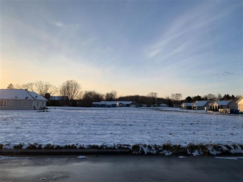 Photo of 1502 Woodcrest St #Lot 23, Howards Grove, WI 53083 (MLS # 1670237)