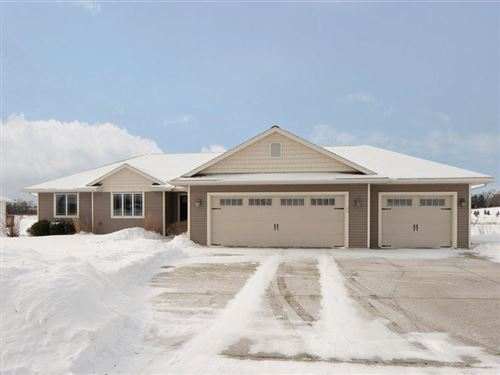 Photo of 244 Auburn Dr, Sheboygan Falls, WI 53085 (MLS # 1727237)