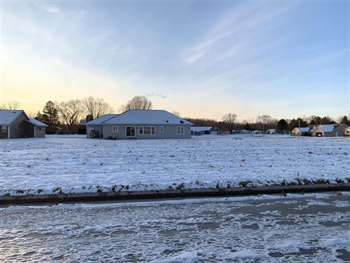 Photo of 1506 Woodcrest St #Lot 24, Howards Grove, WI 53083 (MLS # 1670238)