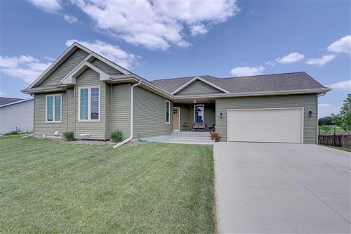 Photo of 1310 Tower Hill Pass, Whitewater, WI 53190 (MLS # 1886238)
